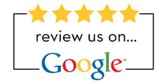 Reviews | Accurate Home Inspection